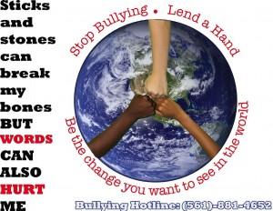 Bullying-Peace-Earth-300x232