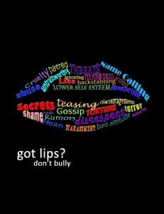 Got-Lips-3F-231x300