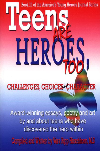 heroes-cover_web60