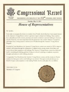 mini-congressional-record-227x300